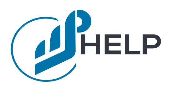 WP Help - Správa a podpora Wordpress webů od specialistů na WordPress